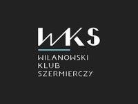 WKS v. 5