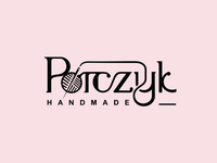 Porczyk Handmade
