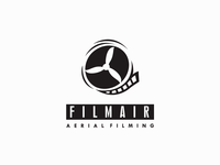 FilmAir / Aerial filming