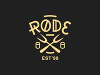 Rode Restaurant