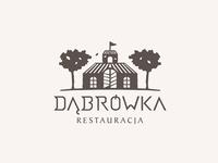 Dąbrówka Restauracja