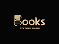 Books - Second Hand