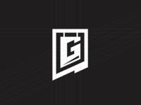 Gilotyna / Mark
