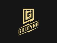 Gilotyna Club