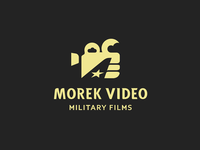 Morek Video