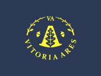 Vitoria Ares
