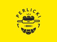 Perlicki Bakery