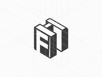 Filkar / logomark