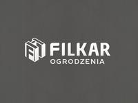 Filkar / Logo