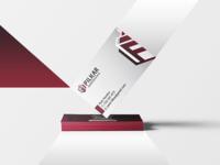 Filkar / business cards
