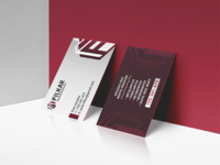 Filkar / Business cards