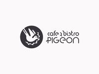 Cafe & Bistro Pigeon