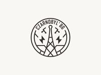 Czarnobyl '86