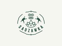 Szadzawka
