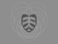 Logo | Grid