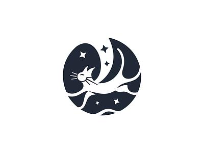 Childrens Foundation blc belcdesign forfun logodesigner logodesign logo cat cosmos