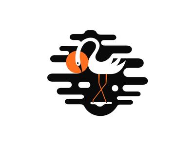 Heron v.2