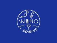 Wino i Domino