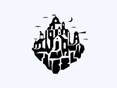 Castle v.4