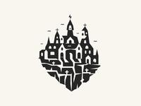 Halloween Castle 🦇