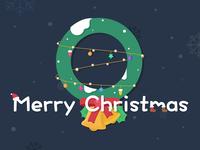 Christmas everyone