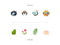 preset Icons #1