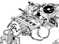 Musical weapon - 2