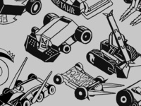 BattleBots illustration - crop 2