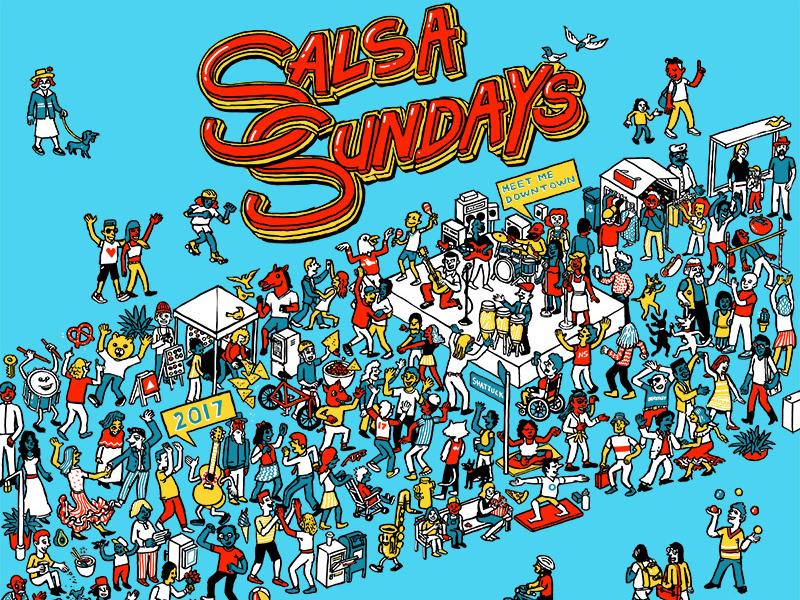 Nsussman berkeley salsasundays2017 full800
