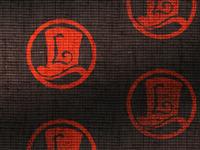 Layton Detail