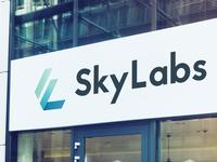 SkyLabs