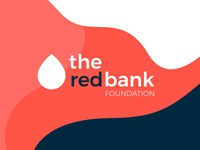 The Red Bank Back ID Design