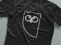 Hootsuite Branded T-shirt