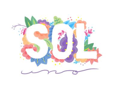 Sol María - Uno