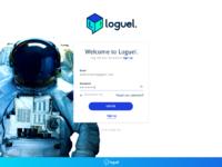 Login loguel