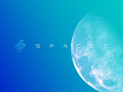 #spacedchallenge concept proposal #02
