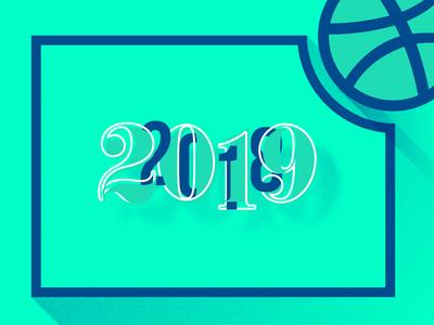 Happy New Year - Last shot of my 2018