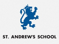 St. Andrew's Cont'd.