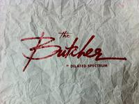 """The Butcher"" script v2.0"