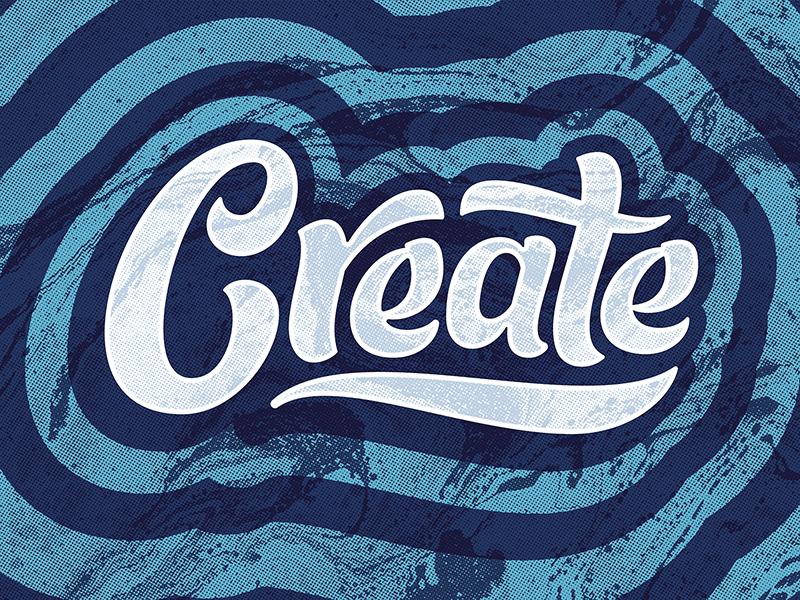 Create 4x3 07