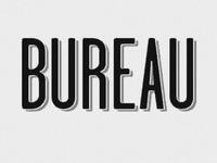 Bureau #2