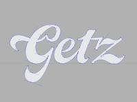 Getz Refreshed
