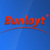 Bunloyt Communication