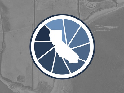 Aerial Imagery Research Service