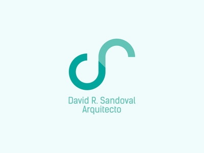 David Sandoval Architect