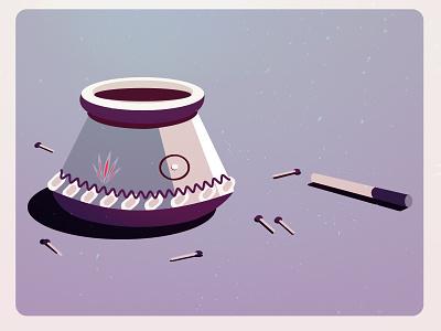 . ai ps illustration