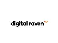 Digital Raven - Logo