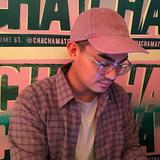 Luwin Changco