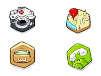 unfinished_illustration icons