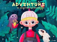 Forest Adventure01